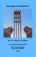 Tootikian book