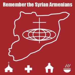 syriadonate