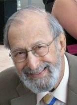 Alexanian, Rev. Dr. Joseph