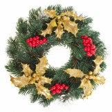 wreath.jpeg