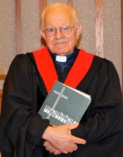 Rev.H_Sarmazian.png