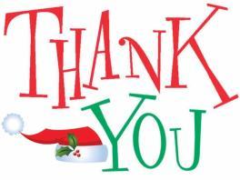 christmasjoy_thankyou