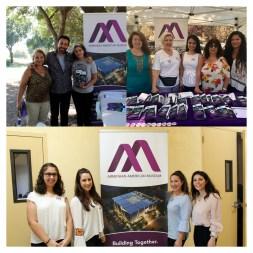 Armenian American Museum Pics 1
