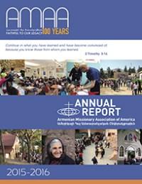 AnnualReport2015-16