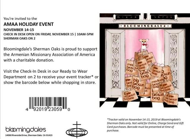 Bloomingdales_Shopping_Days