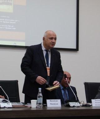 Harutyun Marutyan