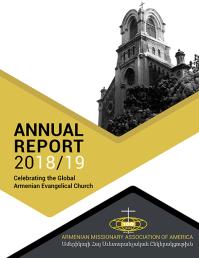 AnnualReport2018-19