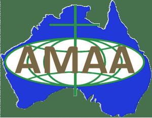 AMAAust-Logo-Transparent.png