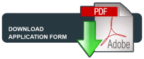 download-PDFform