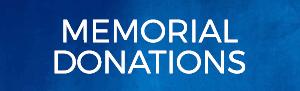 memorial_donations-button