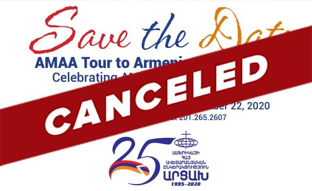 EP_ArmeniaArtsakhSavetheDateCanceled