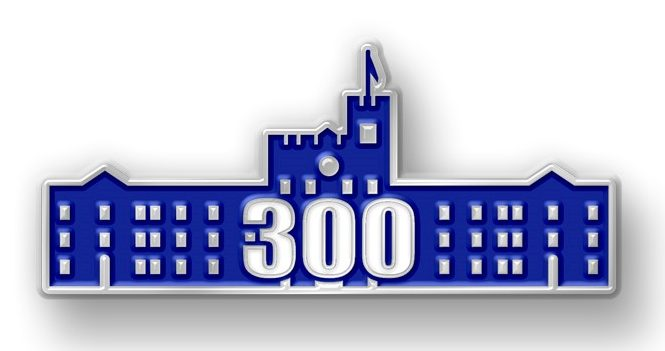 ama-300-pin