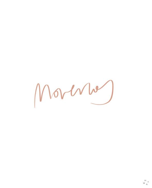 Movernos3