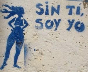 SIN-TI