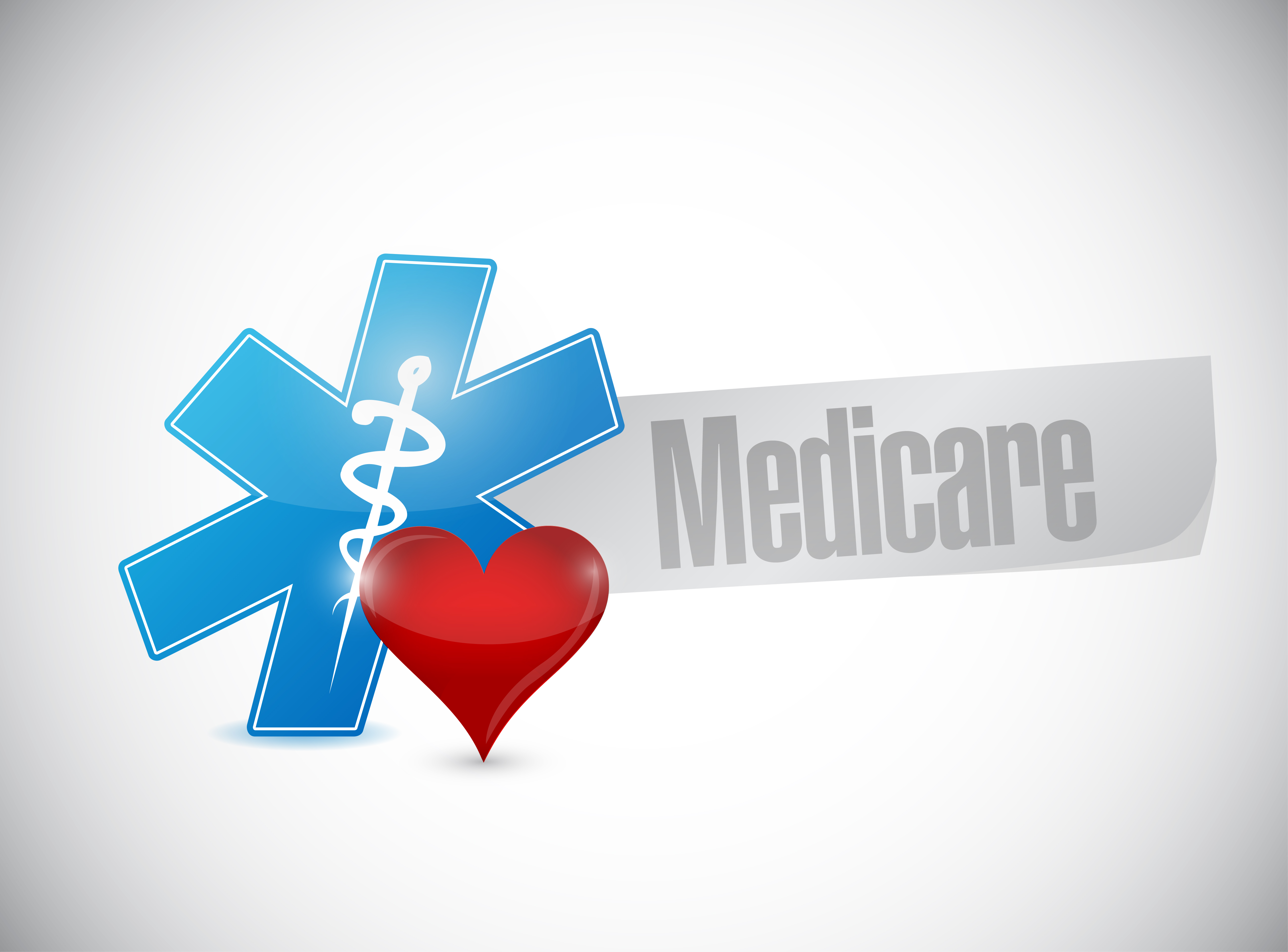 Medicare Part And B
