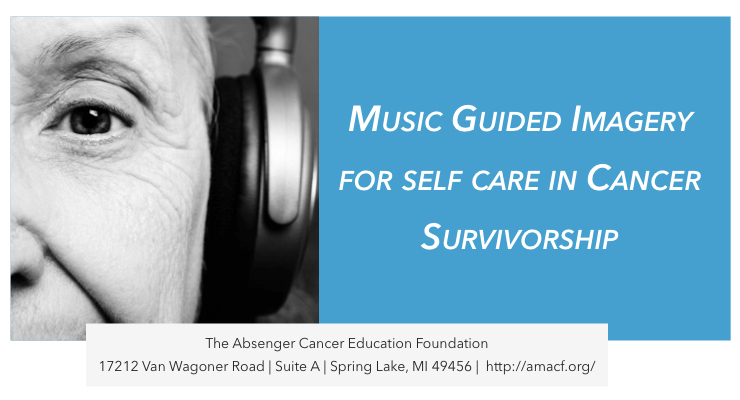 music-guided-imagery-cancer-survivorship