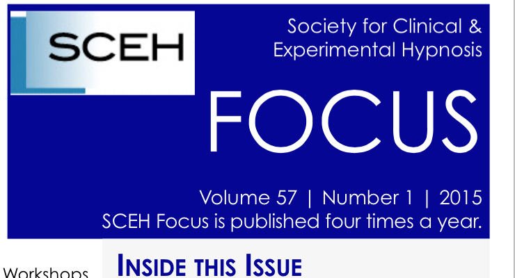image of ACEF-hypnosis-focus-Issue