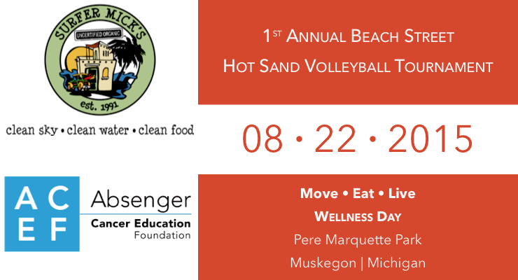 ACEF-hot-sand-beach-volleyball-wellness-day