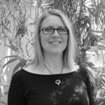 Karri Absenger, LPN, RYT | ACEF