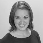 Lisa Ziemelis, MT-BC, NMT