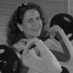 Dr. Himelhoch. Author Transformational Leadership: and High-Intensity Interval Training