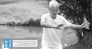 ACEF-qigong-chronic-pain-management