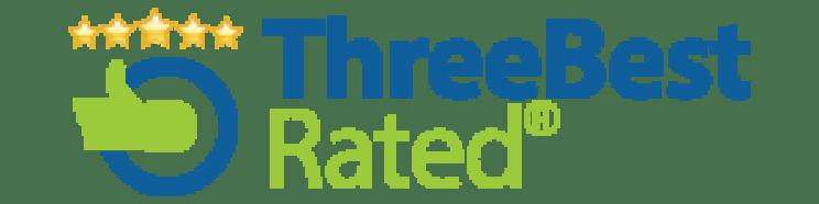 ThreeBestRated.com