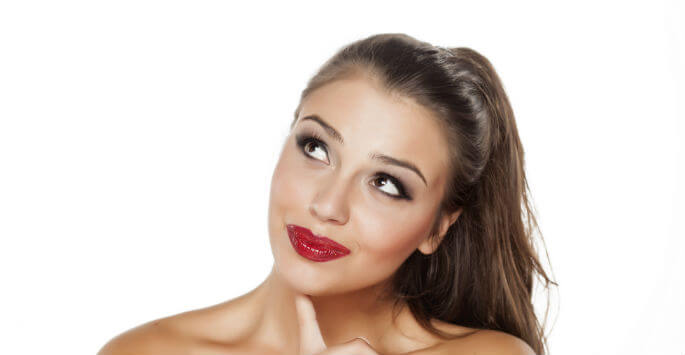 Stimulate Collagen Production with Exilis Skin Tightening