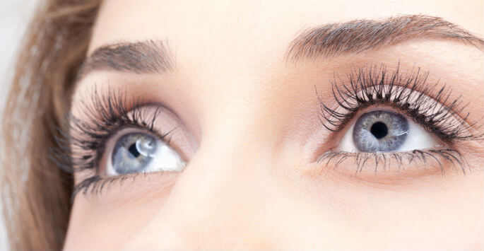 Improve Your Overall Appearance with Eyebrow Tinting