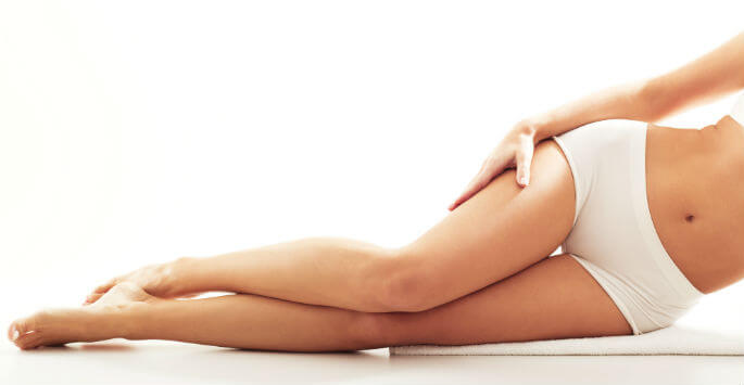 Getting Smooth Skin with Laser Hair Removal in Marietta
