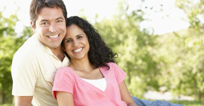Advantages of ThermiVa for Vaginal Rejuvenation in Marietta