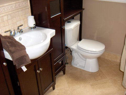 Amac Plumbing and Heating Drain Cleaning