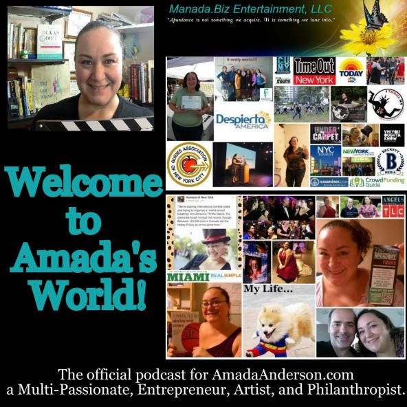 amada_podcast_logo
