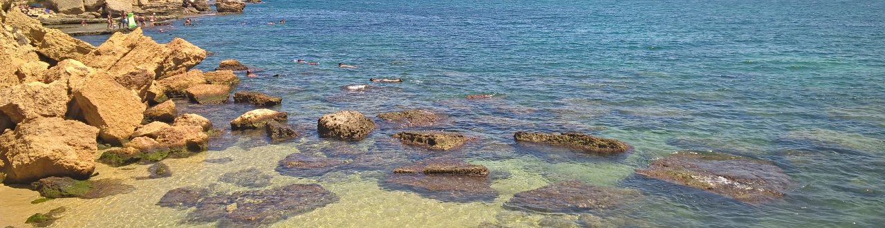 sea of siracusa