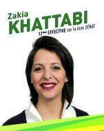 khattabizakia 2010