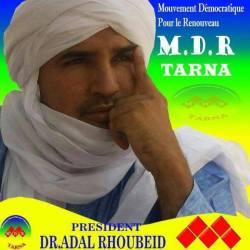 tarna (2)
