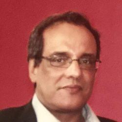 Abdoulah ATTAYOUB