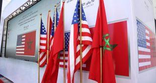 """وزارة الخارجية الأمريكية: الاعتراف بمغربية الصحراء.. موقف الولايات المتحدة """"لم يتغير"""""""