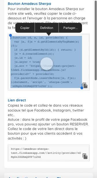 integration-site-internet-mp4