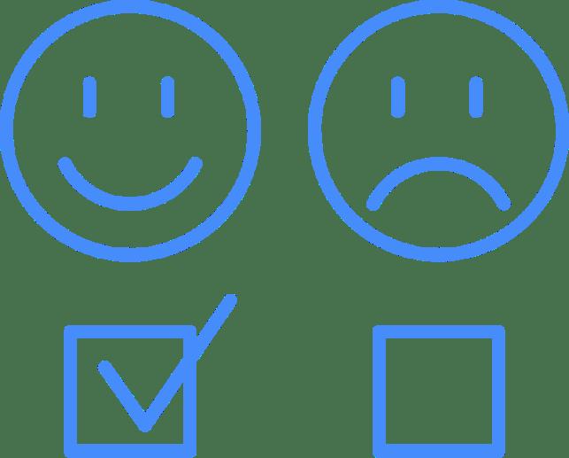customer satisfaction 02@2x