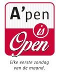 Logo_antwerpenisopen[1]