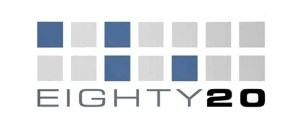 eighty20-logo