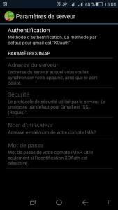 sms_backup_imap