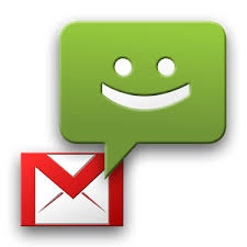 sms_backup_logo
