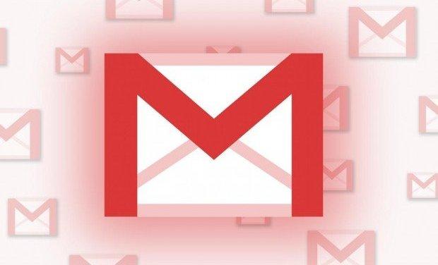 Pourquoi avoir une adresse email professionnelle ?
