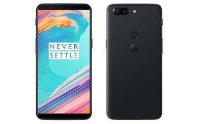 Quels smartphones à moins de 300€ en 2018?