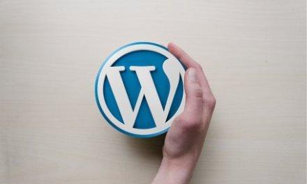 Pourquoi gérer votre site Web avec WordPress ?