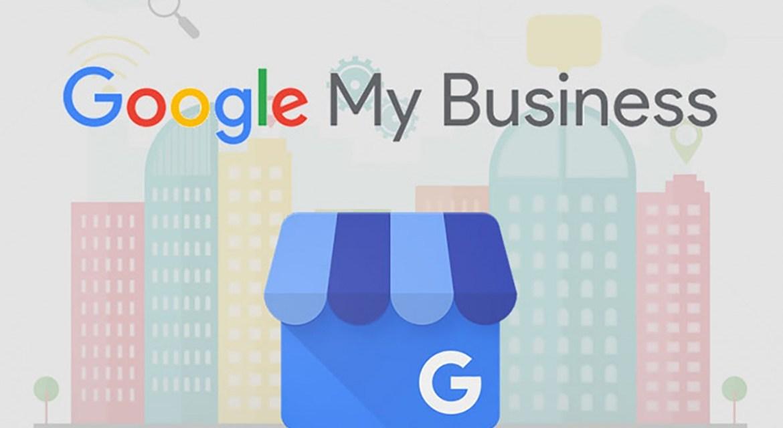Nouvelle fonctionnalité dans Google My Business : Ajouter la description