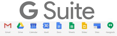 Utiliser Gmail avec votre nom de domaine