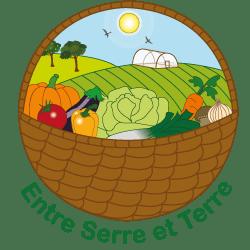 Nouveau site e-commerce pour un producteur de légumes bio